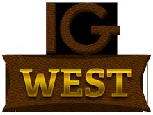 IG West